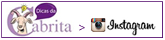 instagramblog (1)